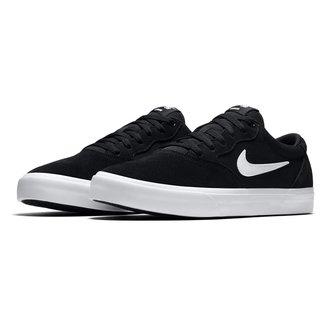 Tenis Nike SB Chron Solarsoft