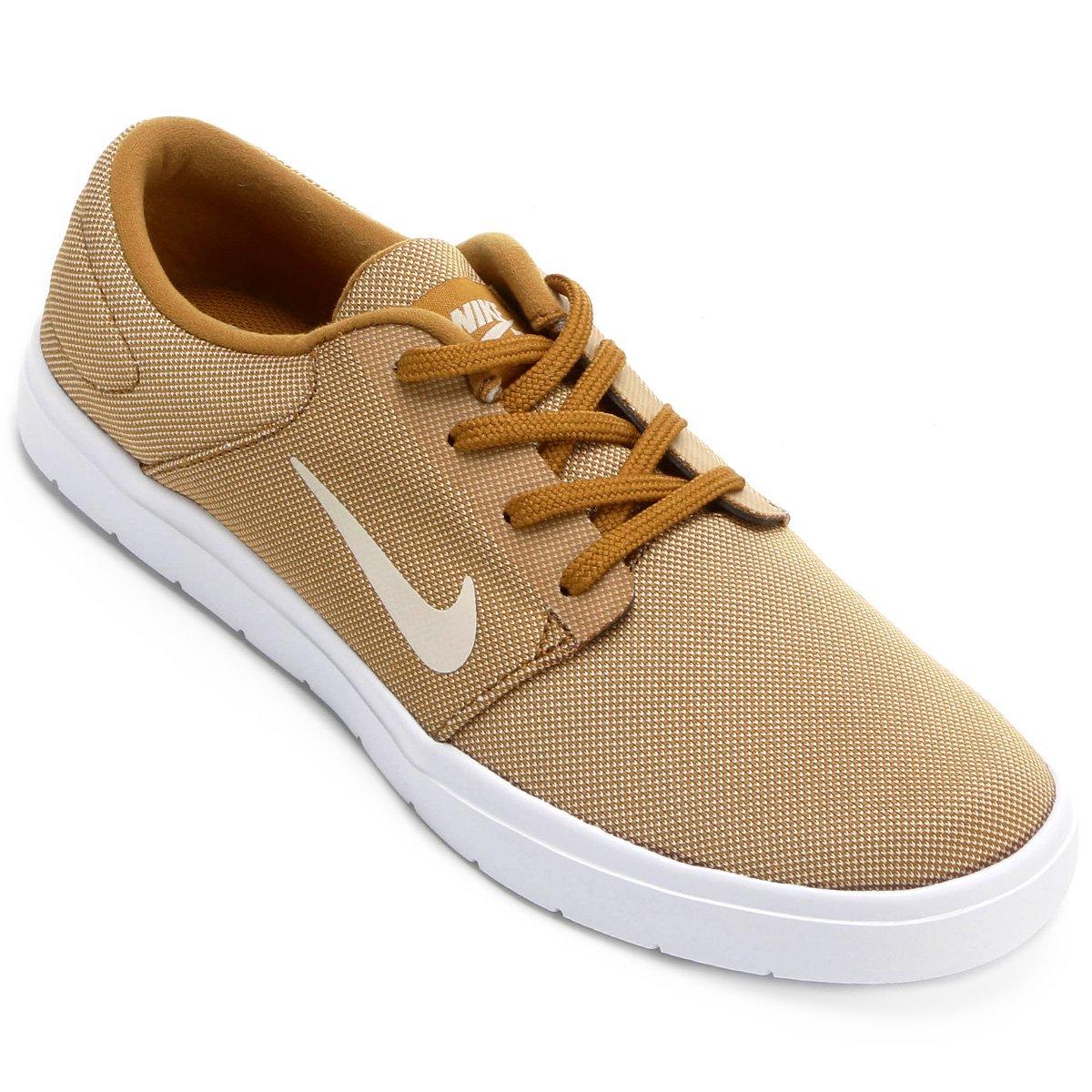 Tênis Nike Sb Agora Portmore Ultralight Cn Compre Agora Sb Netsapatos 8c82f6