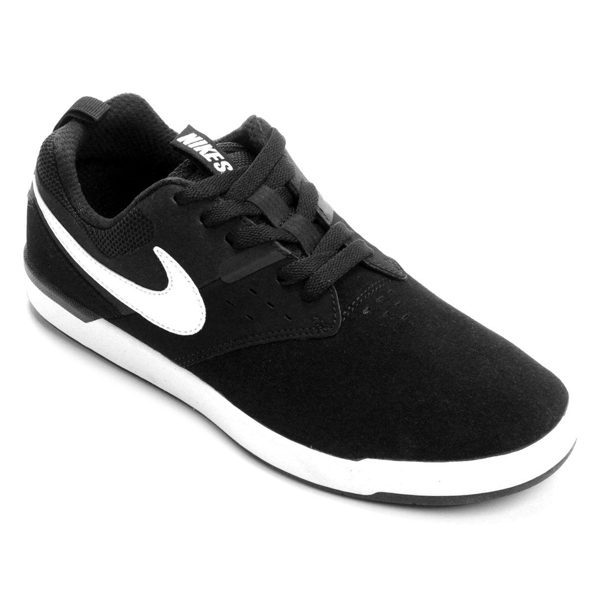 Tênis Nike SB Zoom Ejecta - Compre Agora  834b7f36d4c34