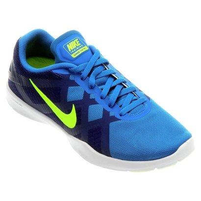 e6cdadfeb8 Tênis Nike Season Tr Mid Feminino - Compre Agora