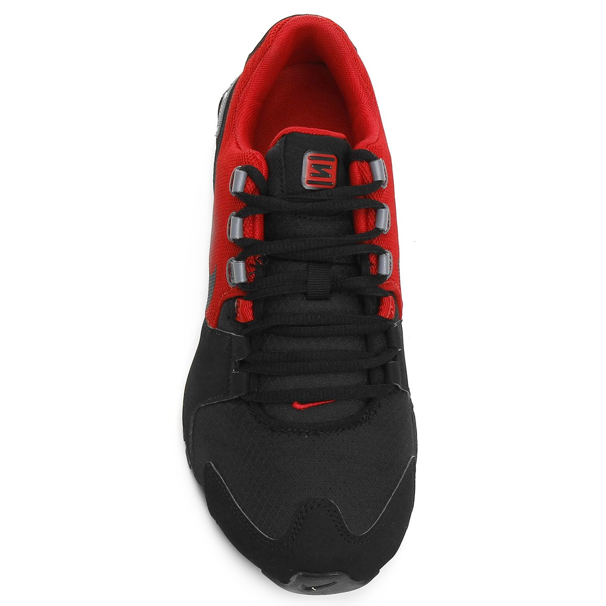 8b7caf5ae9 where to buy nike shox avenue preto e vermelho a18d4 a0657