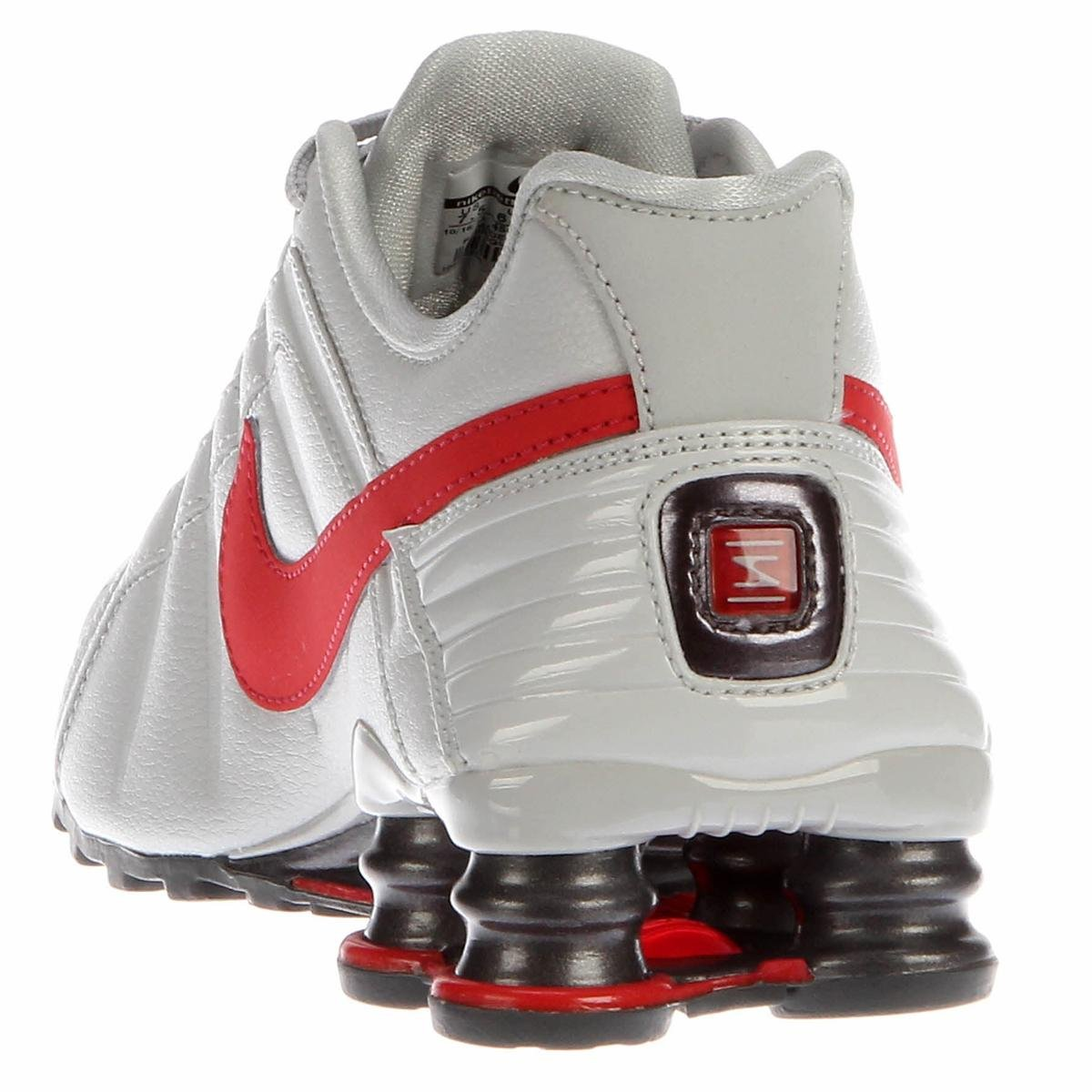 89d20c24038 ... greece tênis nike shox junior d4ab5 0d823