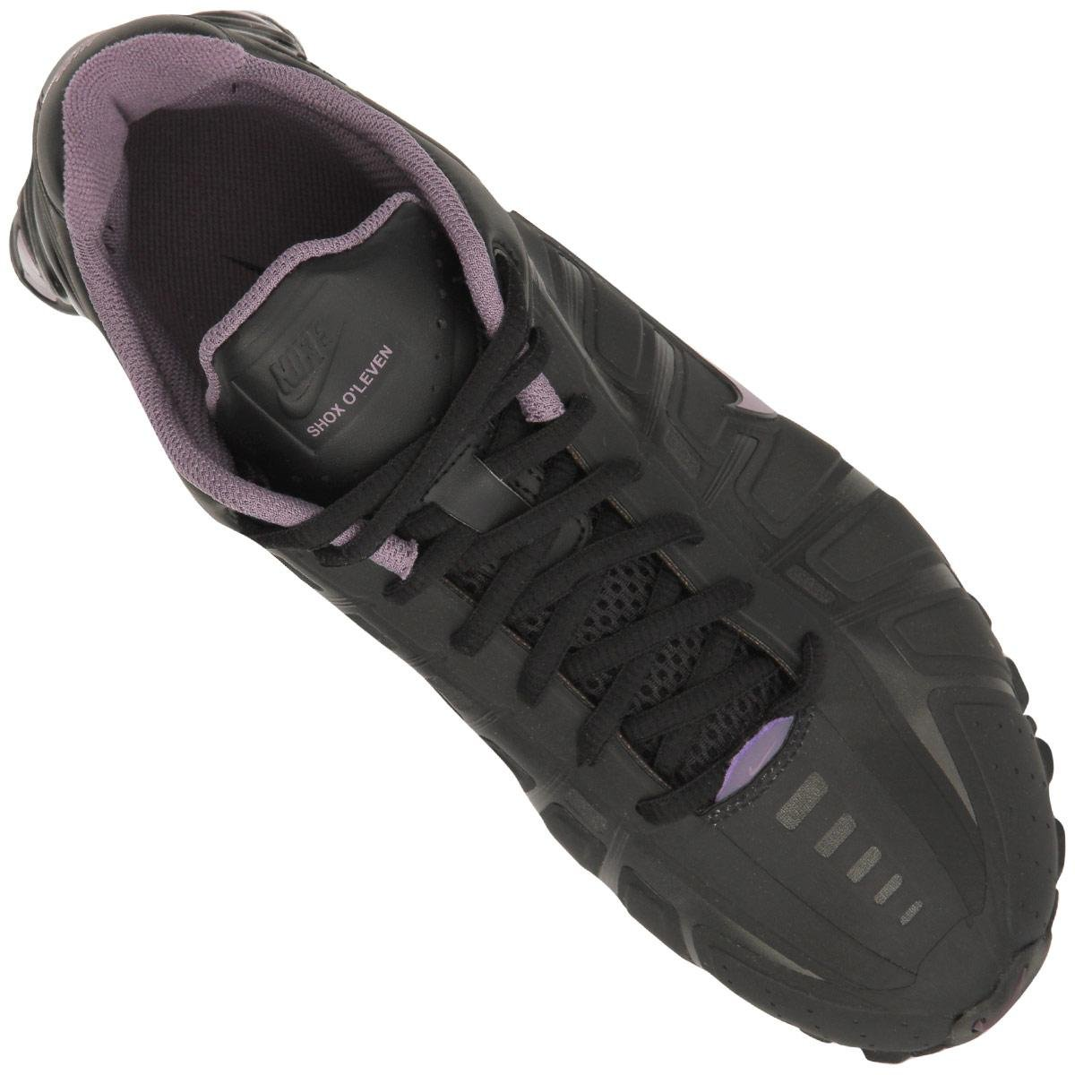 low priced cb31a b8b2d ... turbo 13 Tênis Nike Shox O´Leven . ...