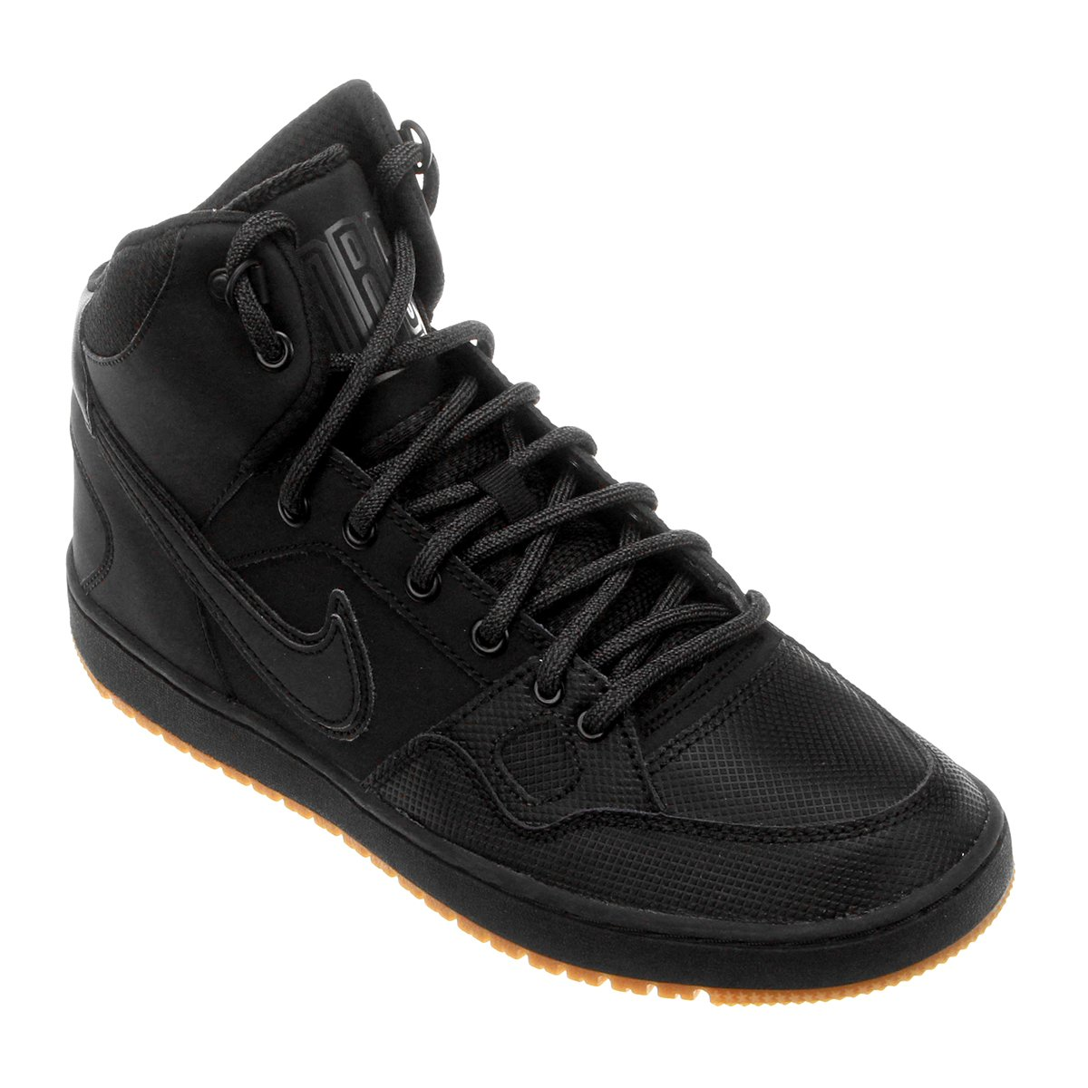 9f4a8fc7df Tênis Nike Son Of Force Mid Winter - Compre Agora