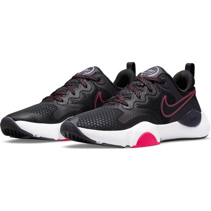 Tênis Nike Speedrep Feminino