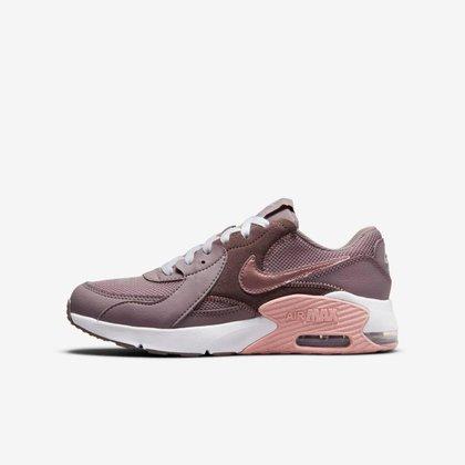 Tênis Nike Sportswear Air Max Excee Infantil