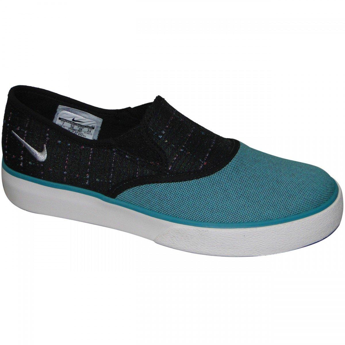 476e522fe Tênis Nike Spring Slip-on - Compre Agora
