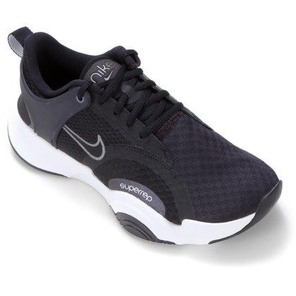 Tênis Nike Superrep Go 2 Feminino