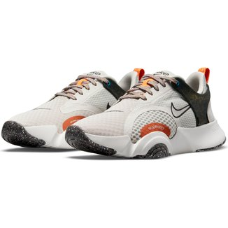 Tênis Nike Superrep Go 2 Masculino