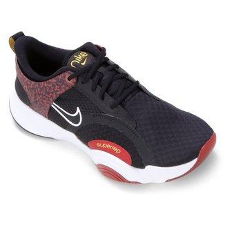 Tênis Nike Superrep Go 2P Masculino
