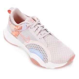 Tênis Nike Superrep Go Li Feminino
