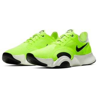 Tênis Nike SuperRep Go Masculino