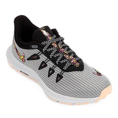 Tênis Nike Swift Turbo Feminino