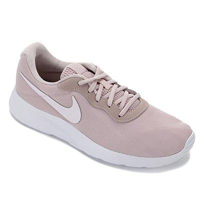 Tenis Nike Tanjun Feminino