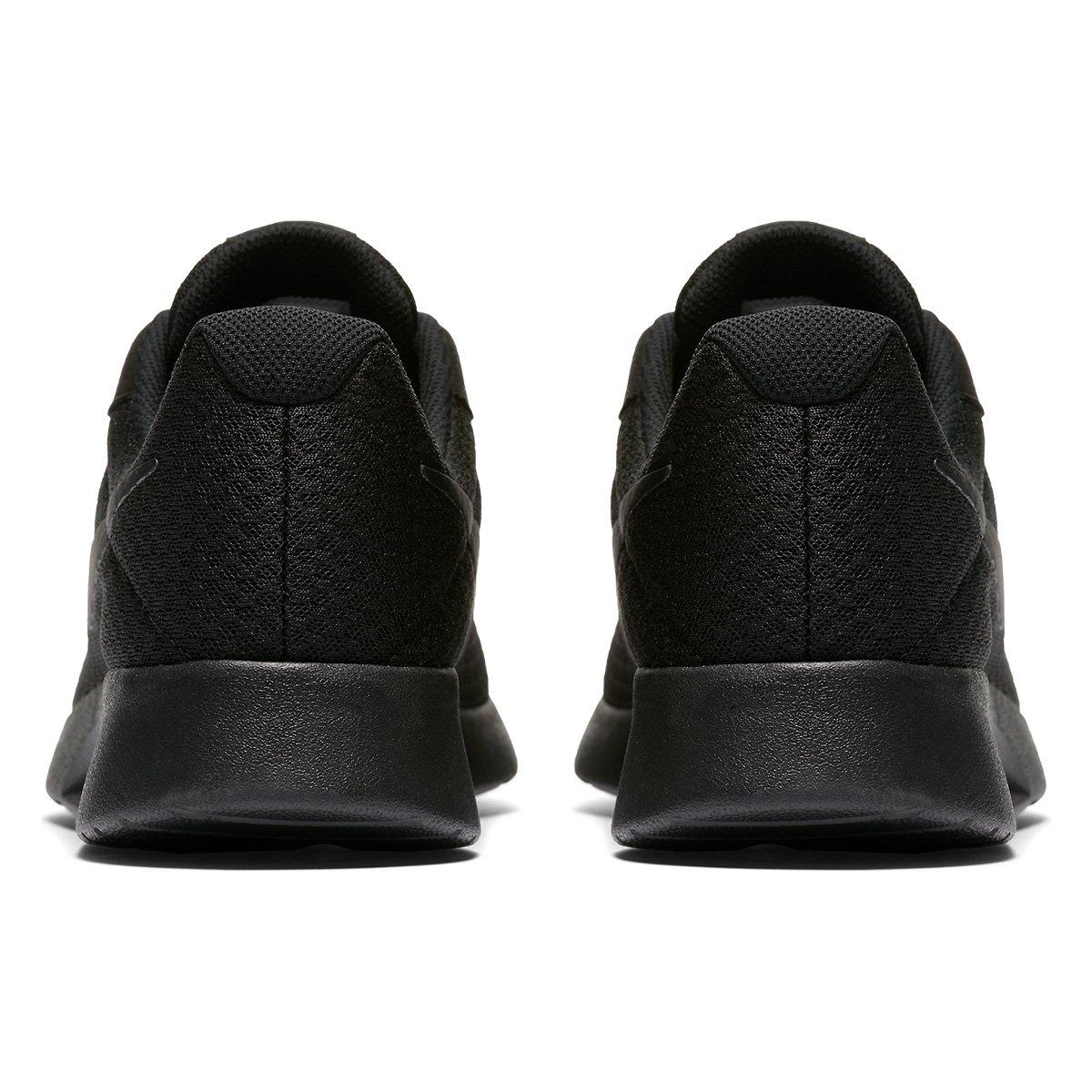 Tênis Nike Tanjun Masculino - Preto - Compre Agora  5cd0029352a80