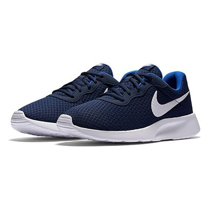 Oferta Tênis Nike Tanjun Masculino por R$ 256.49