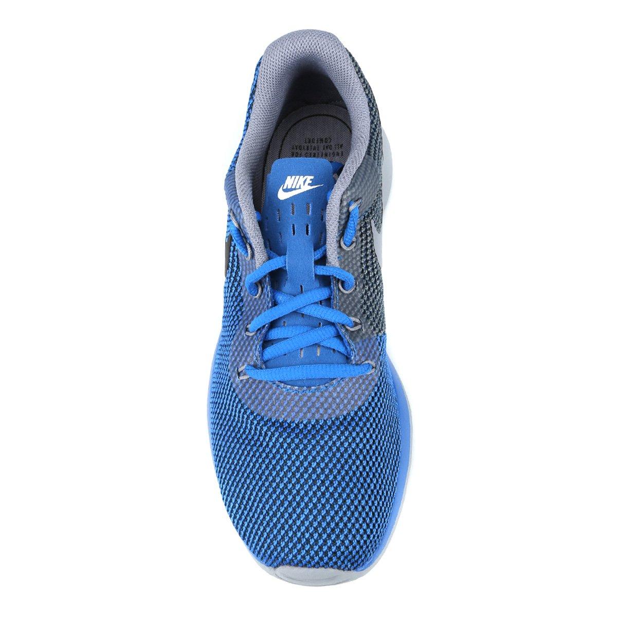 Racer Masculino Cinza Tênis Nike Azul Nike e Racer Tanjun Tênis Tanjun Masculino Png08Pwq