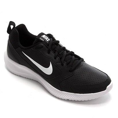 Tenis Nike Todos Flyleather Feminino
