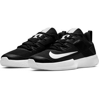 Tênis Nike Vapor Lite HC Mascuilino
