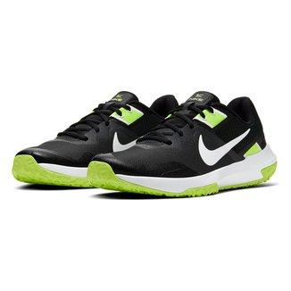 Tênis Nike Varsity Compete TR 3 Masculino