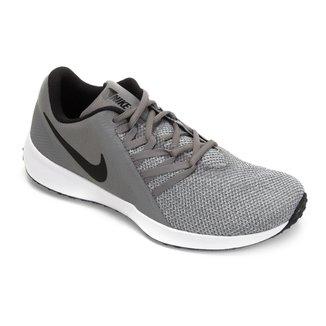 Tênis Nike Varsity Compete Trainer Masculino