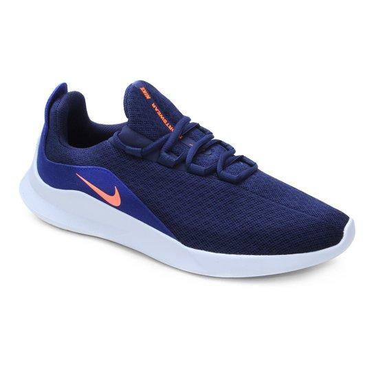 Tênis Nike Viale Masculino - Marinho