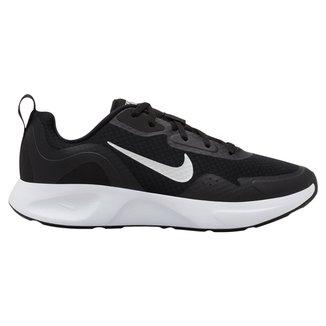 Tênis Nike Wearallday Masculino