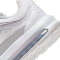 Tênis Nike Wmns Air Max Ap Feminino