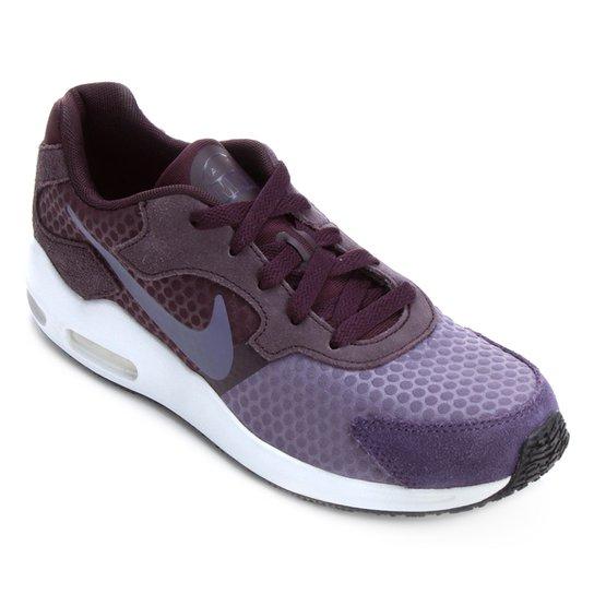Tênis Nike Wmns Air Max Guile Feminino - Roxo