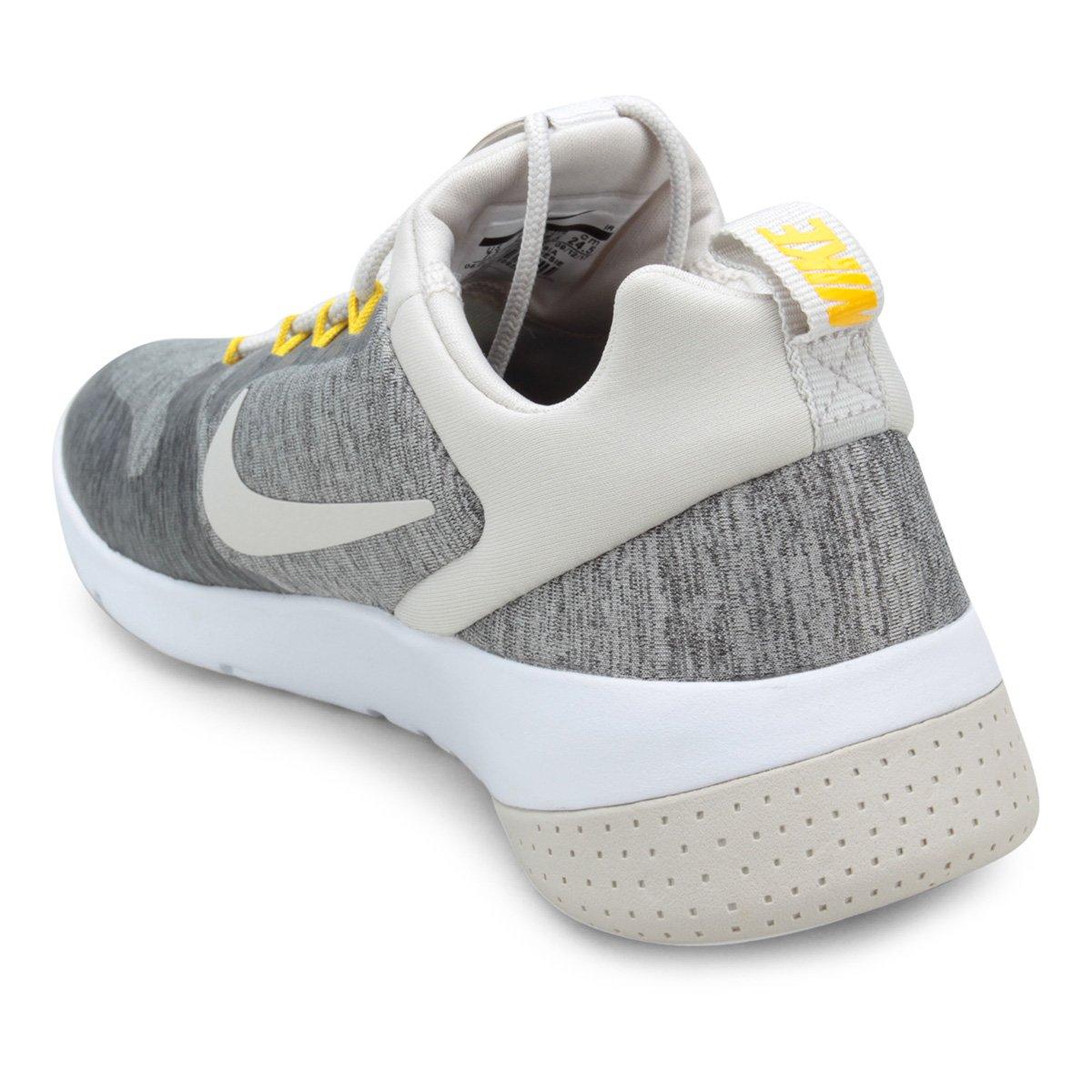 Nike Wmns Tênis Mescla Ck Tênis Feminino Nike Racer ZqP7zZO