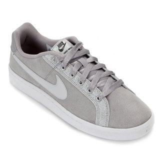 Tênis Nike Wmns Court Royale Feminino