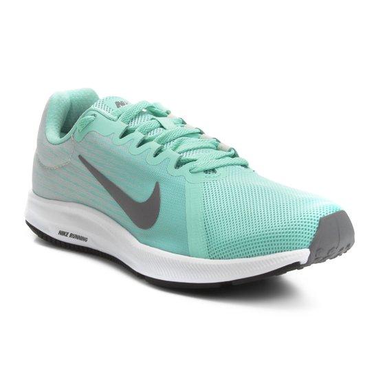Paso asistencia Alarmante  Tênis Nike Wmns Downshifter 8 Feminino | Netshoes