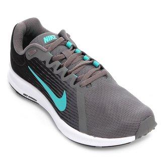 Tênis Nike Wmns Downshifter 8 Feminino