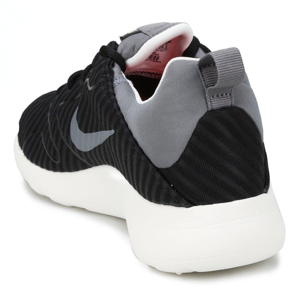 Tênis Nike Wmns Kaishi 2.0 Se Feminino - Compre Agora  0f5dcb2e897b4