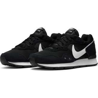 nike shox agile for men sale in florida keys