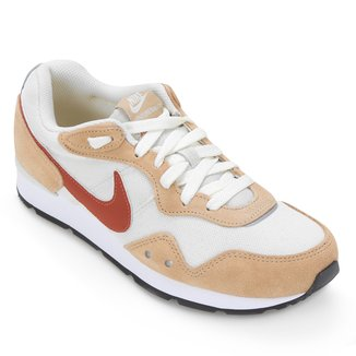 Tênis Nike Wmns Venture Runner Feminino