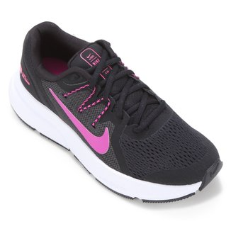 Tênis Nike Zoom Fairmont Feminino