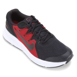 Tênis Nike Zoom Fairmont Masculino
