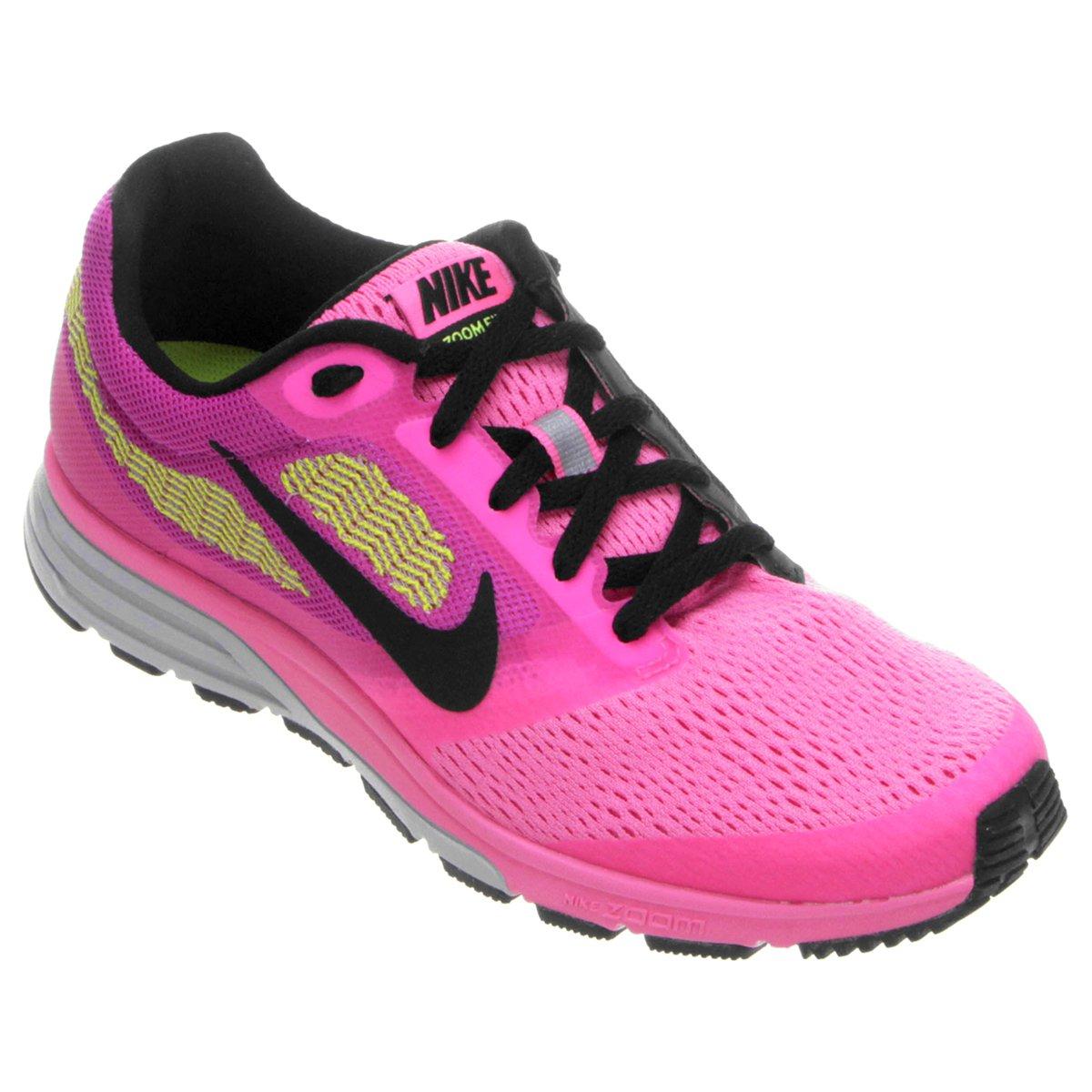 e84d110942947 Tênis Nike Zoom Fly 2 - Compre Agora