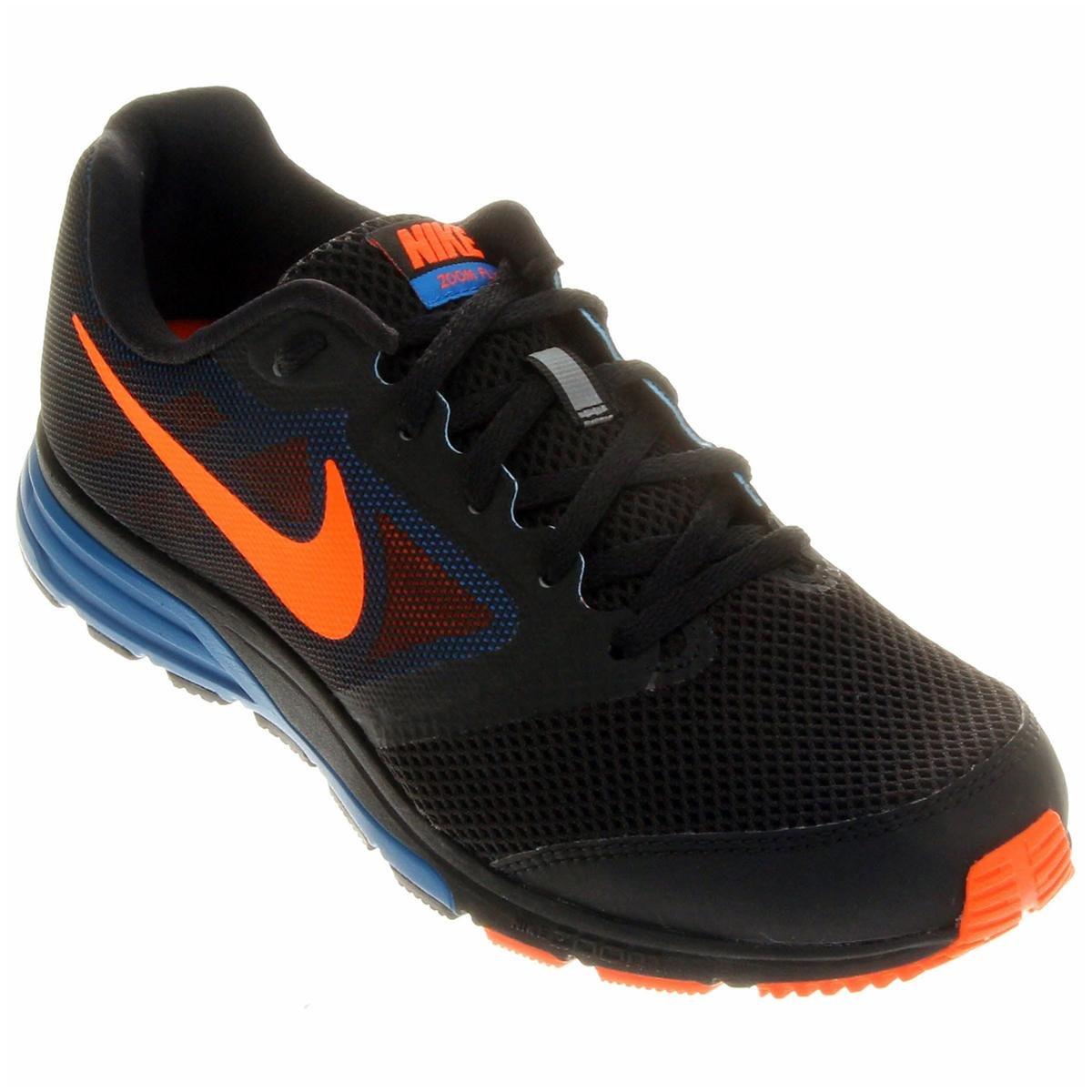 58053dd4a5e62 Tênis Nike Zoom Fly - Compre Agora