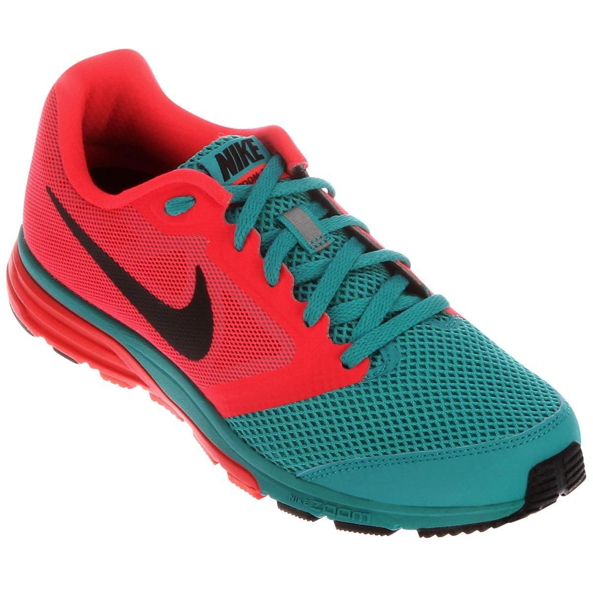 de38886190 Tênis Nike Zoom Fly - Compre Agora