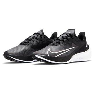 Tênis Nike Zoom Gravity 2 Feminino