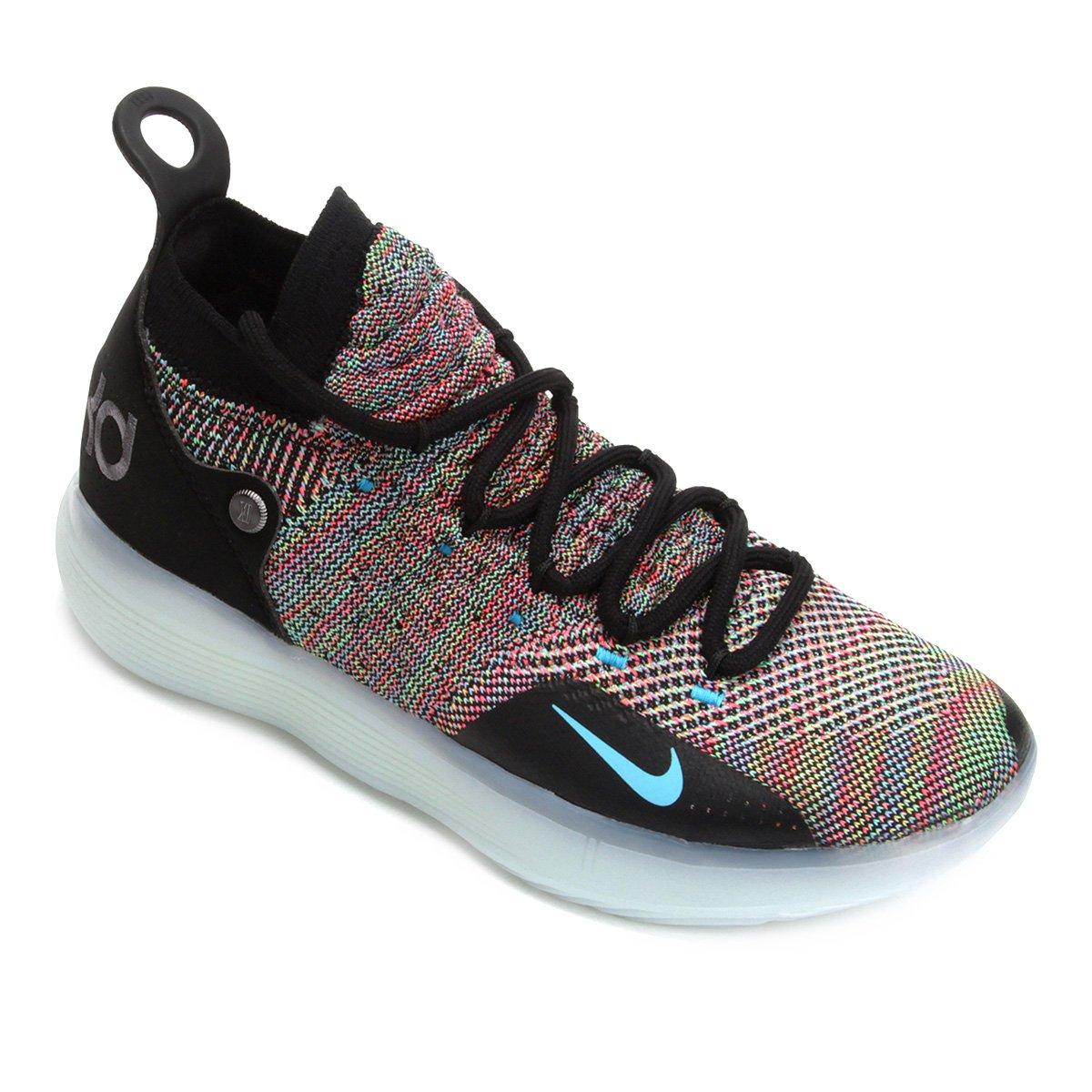 582e75601d6f Tênis Nike Zoom KD 11 Masculino - Compre Agora