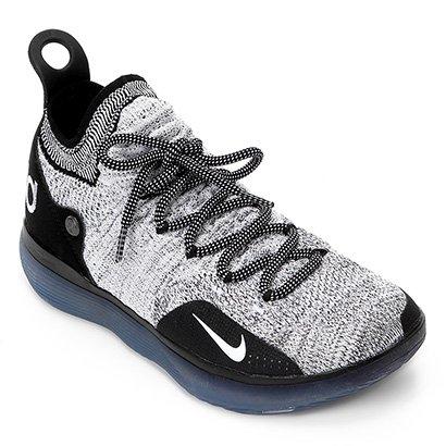 1220f4c8fd Tênis Nike Zoom KD 11 Masculino   Netshoes