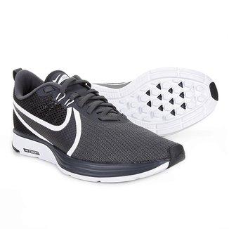 Tênis Nike Zoom Strike 2 Masculino