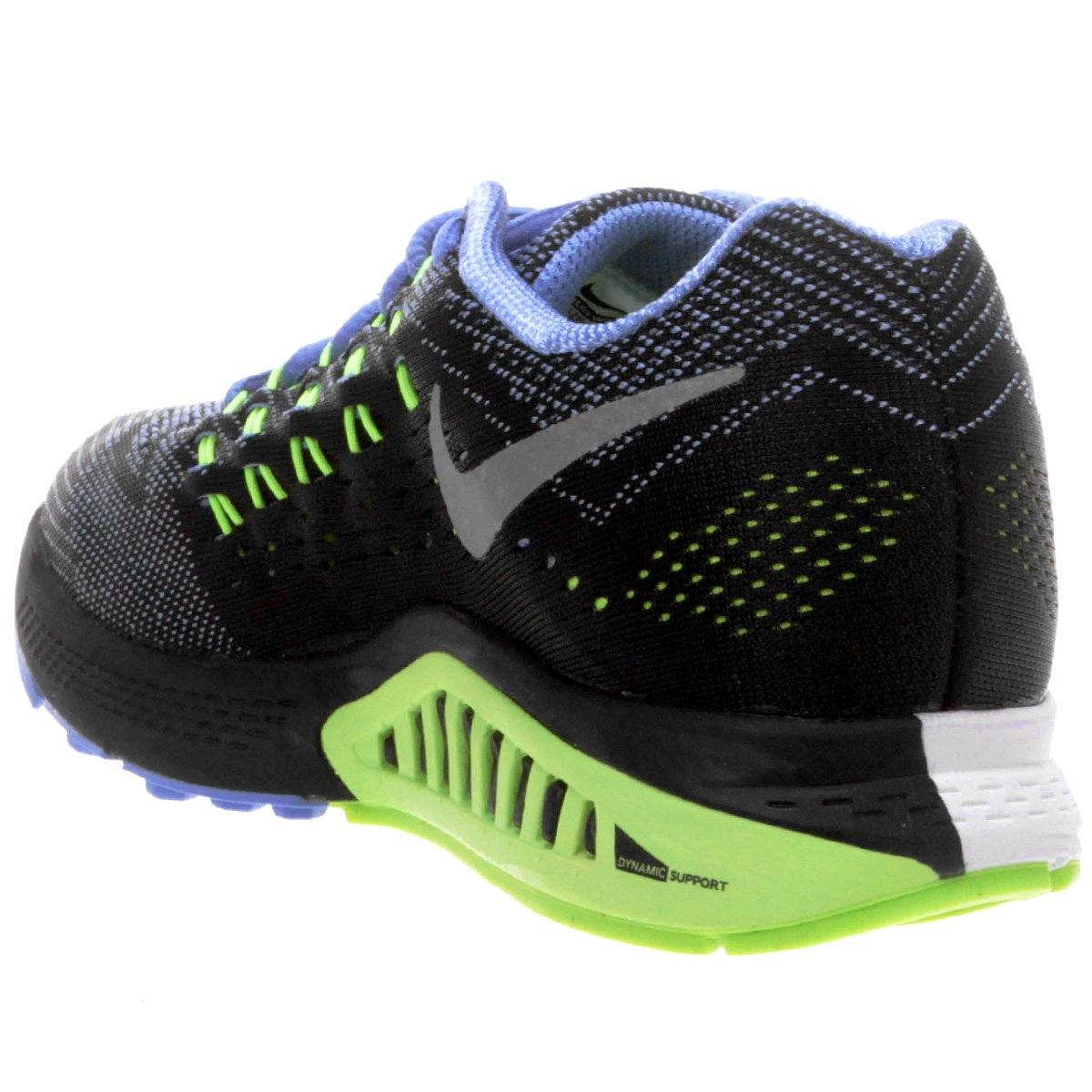 pretty nice c881d 64023 ... running shoes 8da91 01f36 discount code for tênis nike zoom structure  18 951b8 c4316