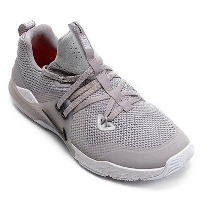 Tênis Nike Zoom Train Command Masculino