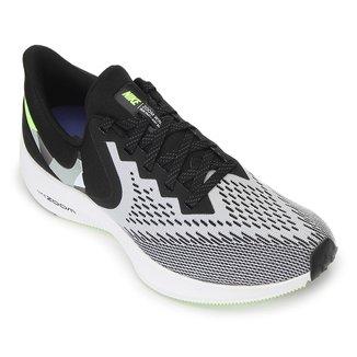 Tênis Nike Zoom Winflo 6 Masculino