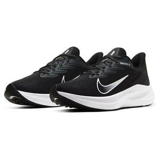Tênis Nike Zoom Winflo 7 Feminino