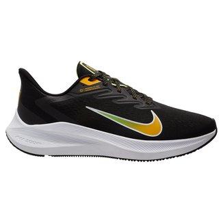 Tênis Nike Zoom Winflo 7 Masculino